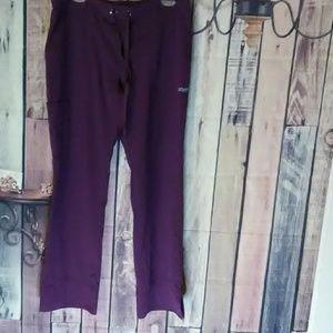 Grey's Anatomy Uniform Pants